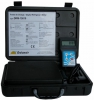 Elektronische Waage DRM 15010 - 150kg
