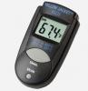 Mini-Infrarot-Thermometer (69225)