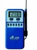 Kontaktthermometer DT 1630