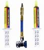 Universal Tracer-Kit Injektionsspritze (69702)