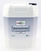 Thermonett® Protecteur