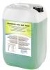 Greenway® Neo Heat Pump