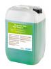 Greenway® Neo Heat Pump N Gebrauchsfertig