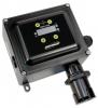 Gaswarnsystem MGS 550
