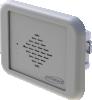 Gaswarnsystem MVR-300