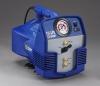 Entsorgungsmaschine YJ-LTE