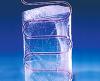 Verpackungen für die Rücknahme von Kälte-Wärmetrager