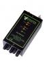 Gaswarnsystem : Fest installierter Gasdetektor MGD H-FKW / FKW / KW - NH3 - CO2