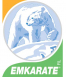 Emkarate® RL Serie