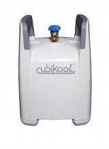 Cubikool R-437A FreonTM 49+