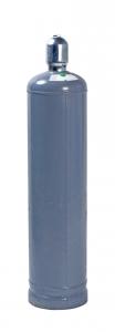 52l Stahlflasche R-423A