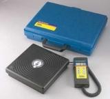 Elektronische Waage 50 kg