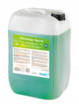 Greenway® Neo N Gebrauchsfertig