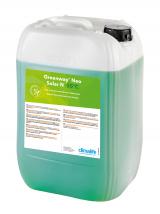 Greenway® Neo Solar N Gebrauchsfertig